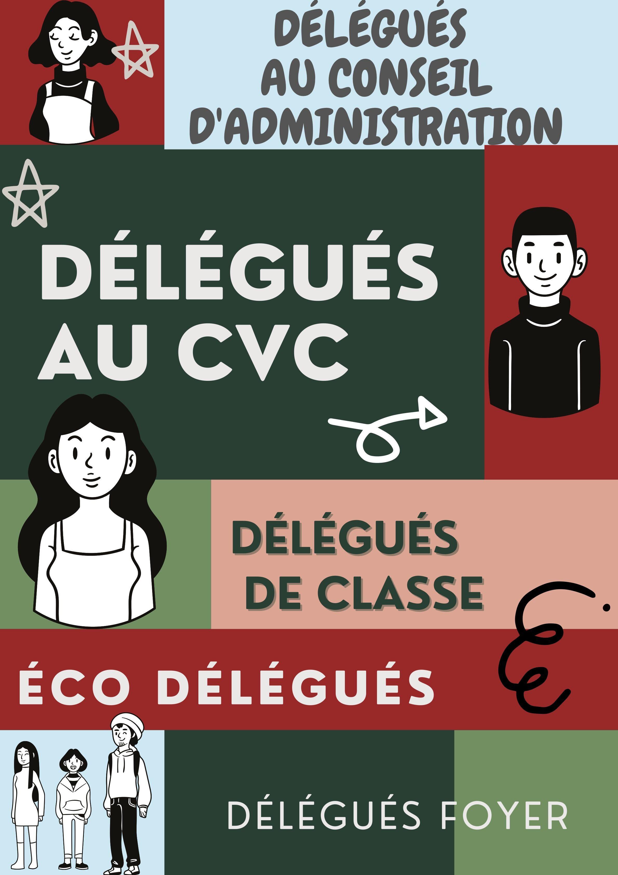 DÉLÉGUÉS AU CONSEIL D'ADMINISTRATION - copie.jpg